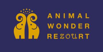 ANIMALWONDER REZOURT